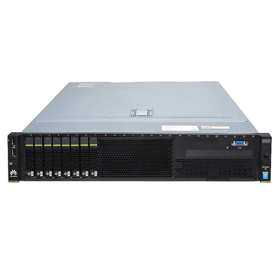RH2288H V3 (12*3.5英寸硬盘机箱)H22H-03