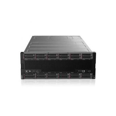 ThinkSystem SR950 7X12(8153)