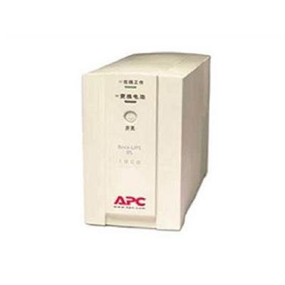 APC BR1000-CH