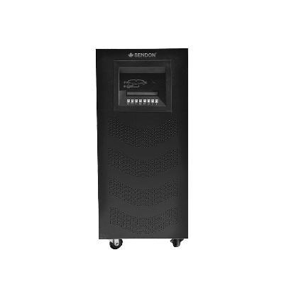 山顿 FX3330K 不间断电源