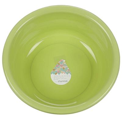 顺美SM-2563塑料盆 39cm
