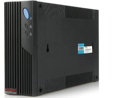 山特 MT500-PRO  不间断电源