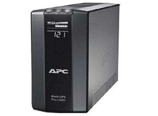 APC BP1000CH 不间断电源