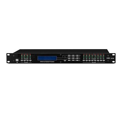 惠威 HZ48音频处理器