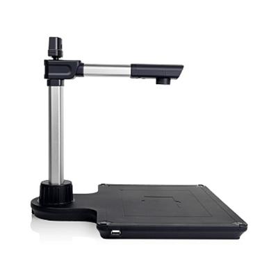 良田S920A3plus高速文档扫描仪