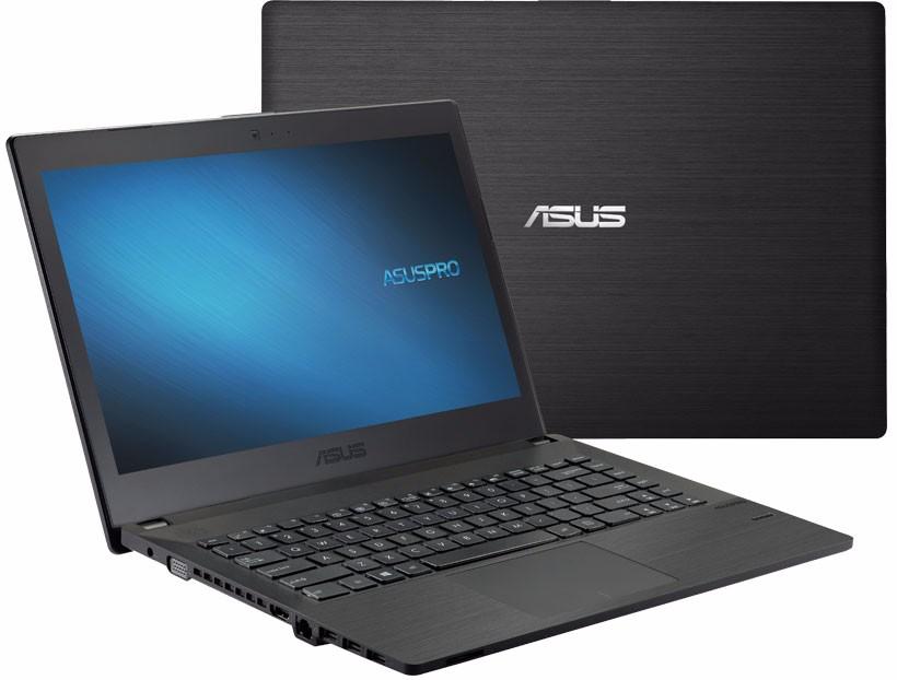 华硕P2440UQ710845S2便携式计算机