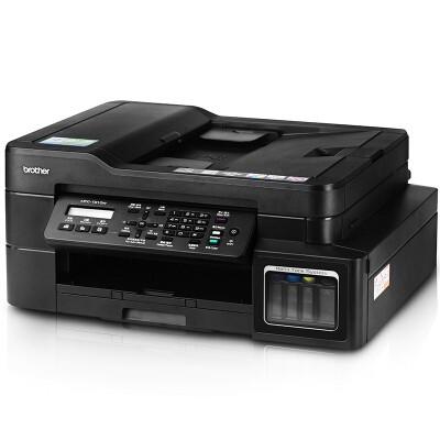 兄弟MFC-T810W喷墨打印机