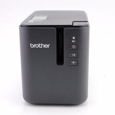 兄弟 PT-P950NW 标签打印机