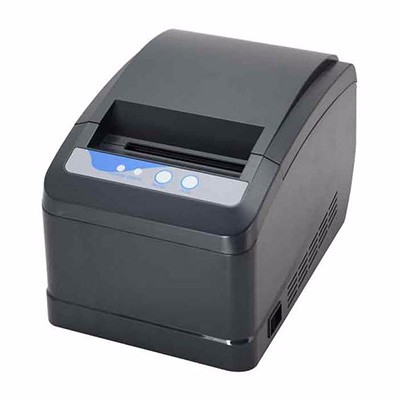 佳博 GP-3120TUB 条码打印机