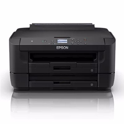 爱普生 WF-7218 喷墨打印机