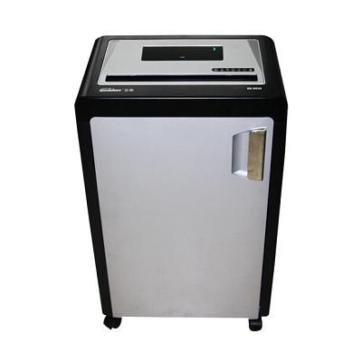 金典GD-9630碎纸机