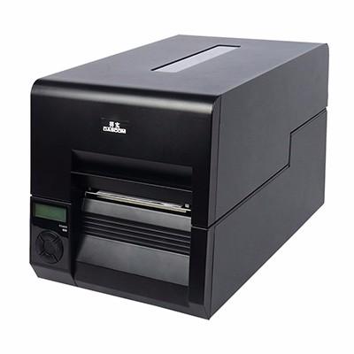 得实 DL-721 条码打印机