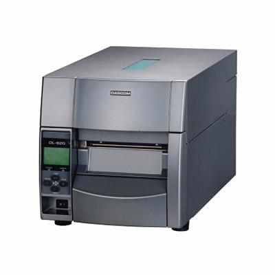得实 DL-920 条码打印机
