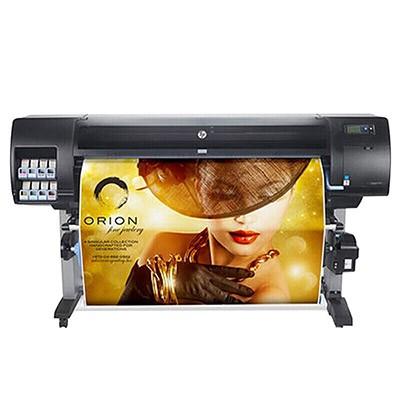惠普 HP DESIGNJET Z6800(60英寸) 喷墨打印机
