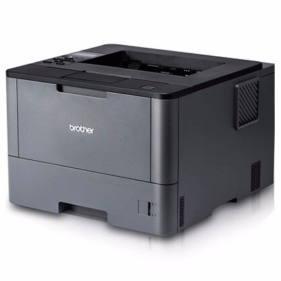 兄弟 HL-5590DN 激光打印机