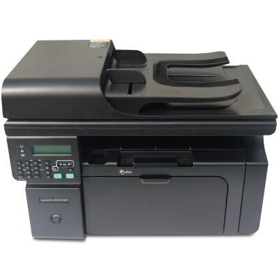 惠普HP LaserJet  Pro M1219nf多功能一体机
