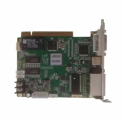 LED MSD300显示屏控制器