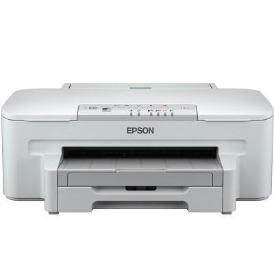 爱普生 Epson WF-3011 喷墨打印机