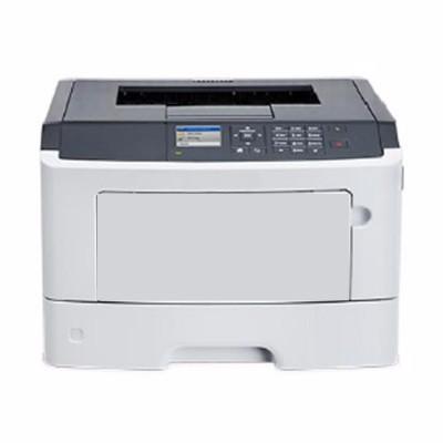 奔图 P5000DN 激光打印机