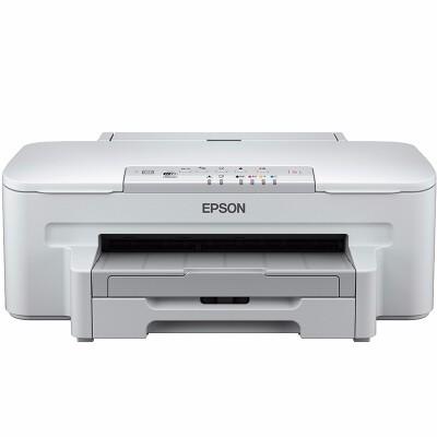 爱普生 WF-3011 喷墨打印机