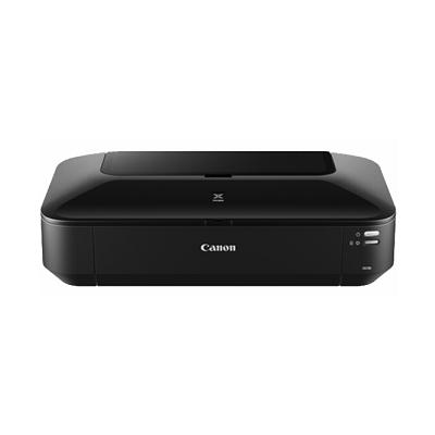 佳能IX6780喷墨打印机