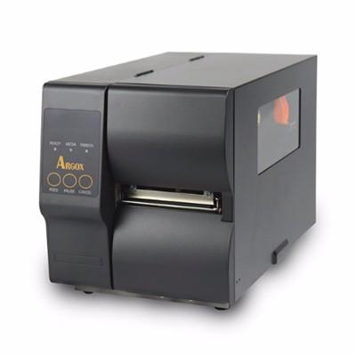 立象 DX-4200 条码打印机