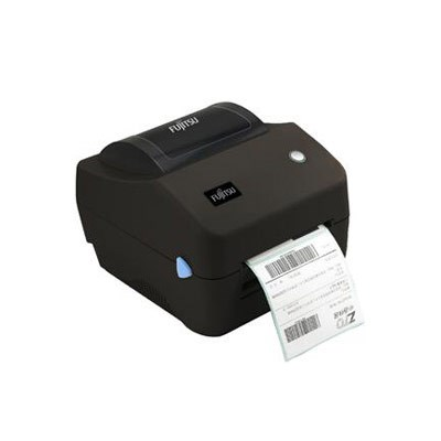 富士通 LPK140 标签打印机