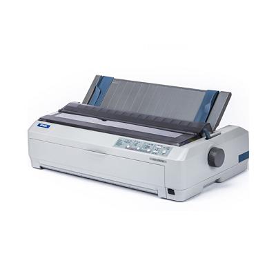 爱普生LQ-136KW针式打印机