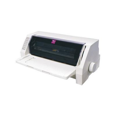 映美FP-700K+打印机