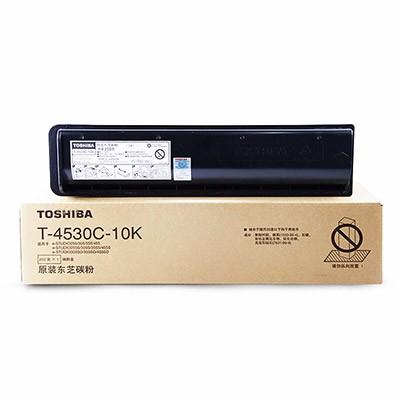 东芝 T4530C-10K