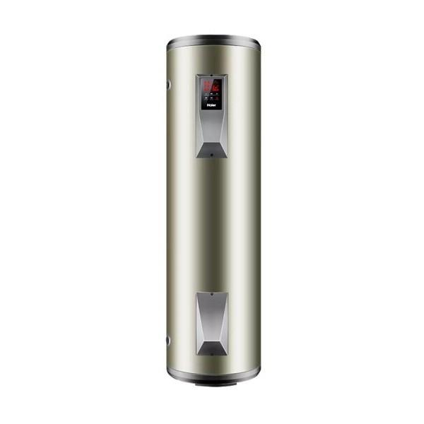海尔ES300F-L 热水器 智能控制落地式300L