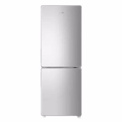 海尔BCD-170WLDPC电冰箱