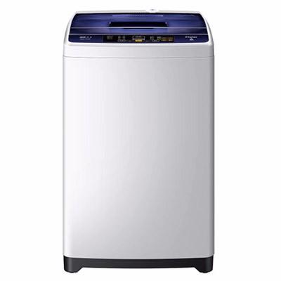 海尔XQB70-M12699X 7公斤全自动洗衣机