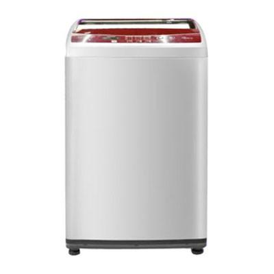 美的MB80-1100MH滚筒洗衣机