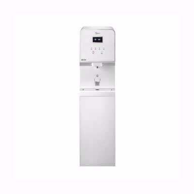 美的商用净水器 H平台 10L大热罐直饮机 JD1679S-RO(Z100)