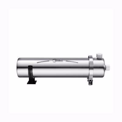 美的家用 净水器 超滤机 MUF1580-2T