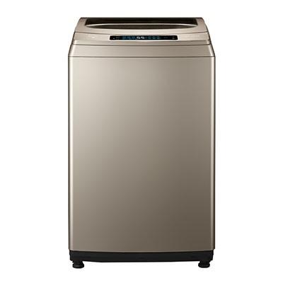 美的MB80-6200DQCG滚筒洗衣机