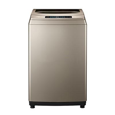 美的MB80-6200QCG滚筒洗衣机