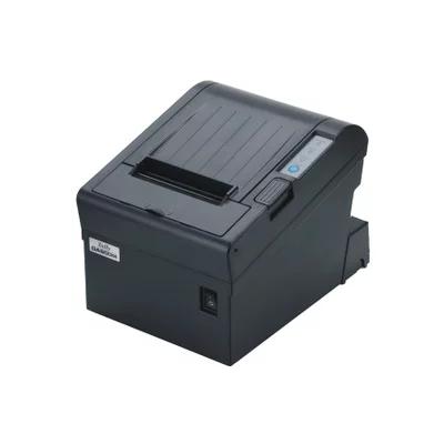 得实DT230标签打印机