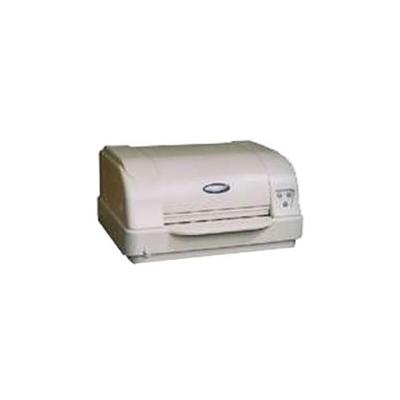 RICH-PR3标签打印机