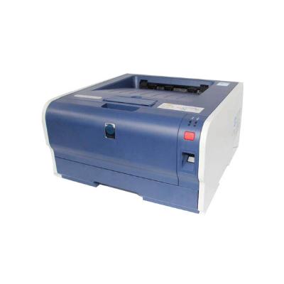 光电OEP102D便携式打印机