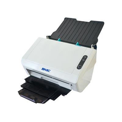 新北洋BSC-3200扫描仪