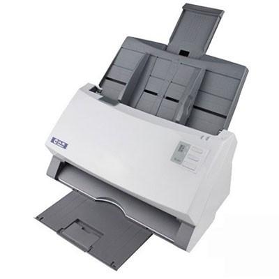 汉王 PL1660D 扫描仪