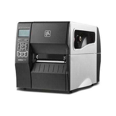 斑马 ZT230 条码打印机