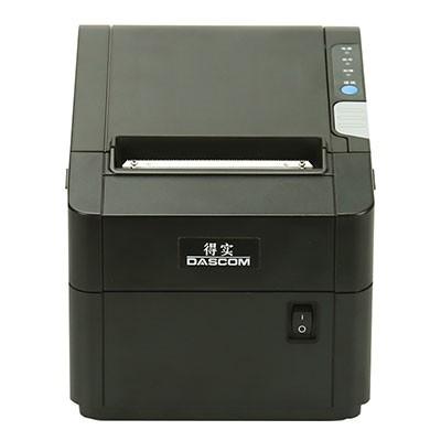 得实 DT-330 标签打印机