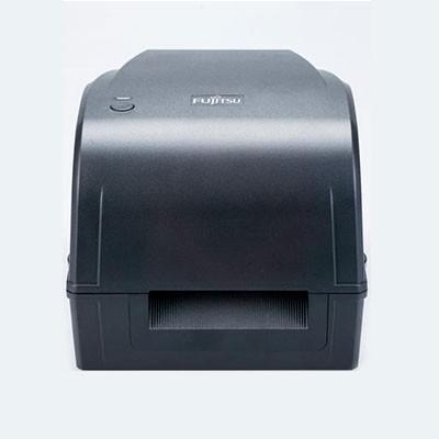 富士通 LPK260 标签打印机