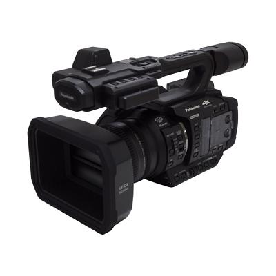 松下AG-UX180MC通用摄像机