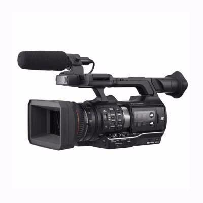 松下AJ-PX298MC通用摄像机