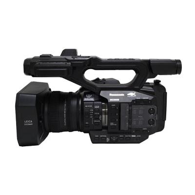松下AG-UX90MC通用摄像机