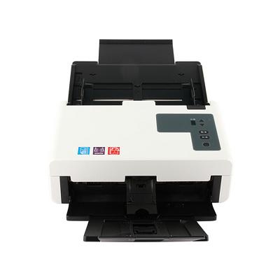 紫光Q400高速扫描仪